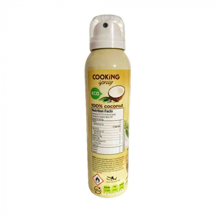 cooking-spray-coconut-oil-best-joy 3