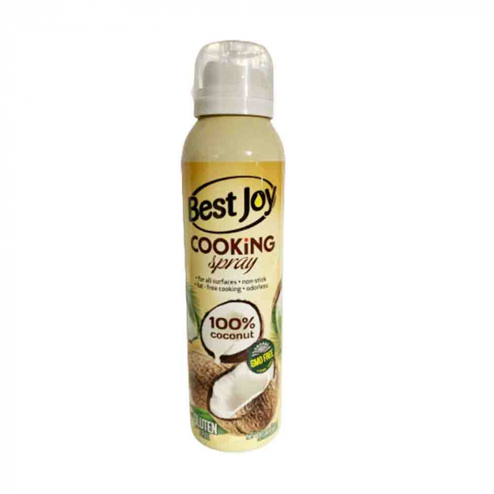 cooking-spray-coconut-oil-best-joy 1