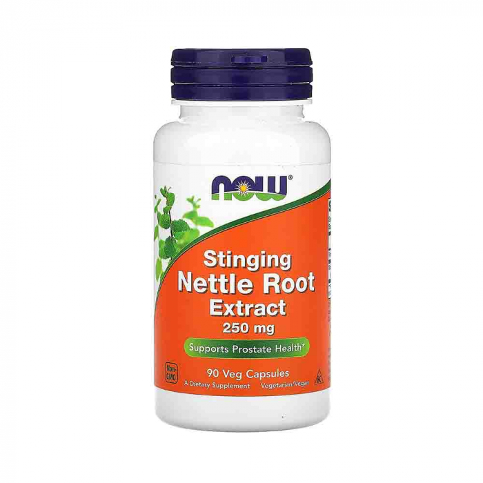 stinging-nettle-root-extract-250mg-now-foods 0