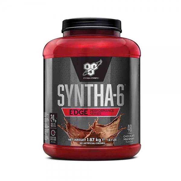 Syntha 6 EDGE, BSN. 1800g 0