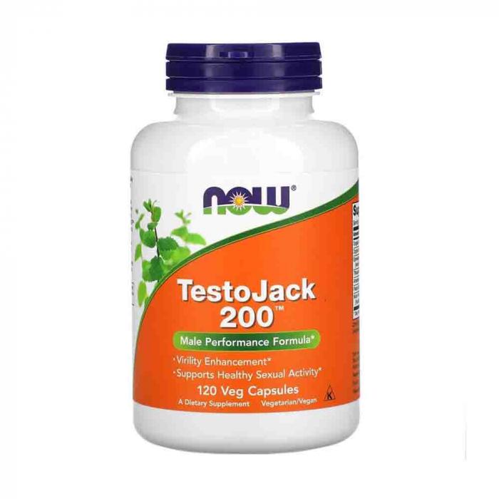 testojack-200-now-foods 0