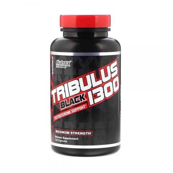 Tribulus Black 1300 0