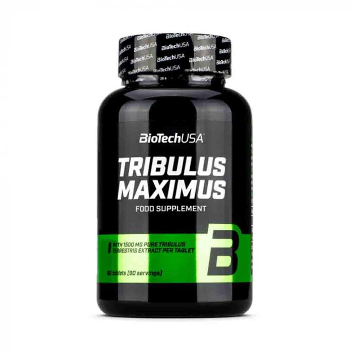 tribulus-maximus-biotechusa 0