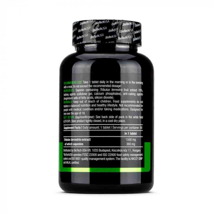 tribulus-maximus-biotechusa 1