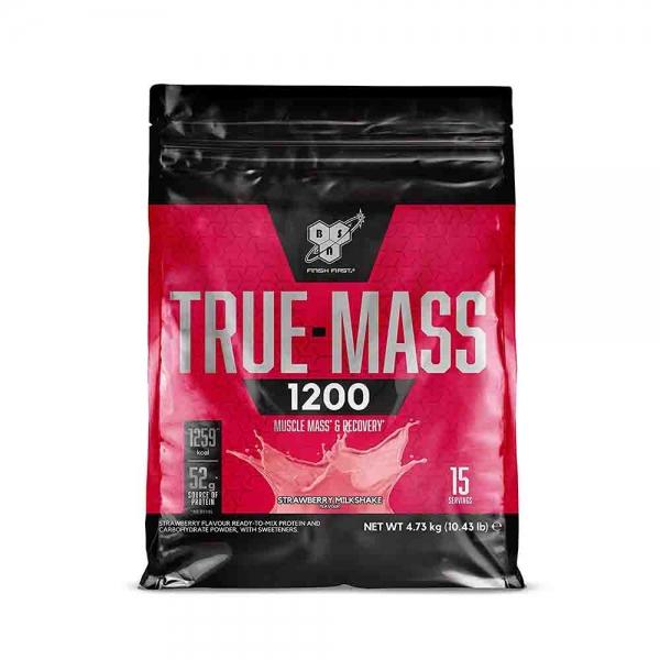 True Mass 1200, BSN, 4.73Kg 1