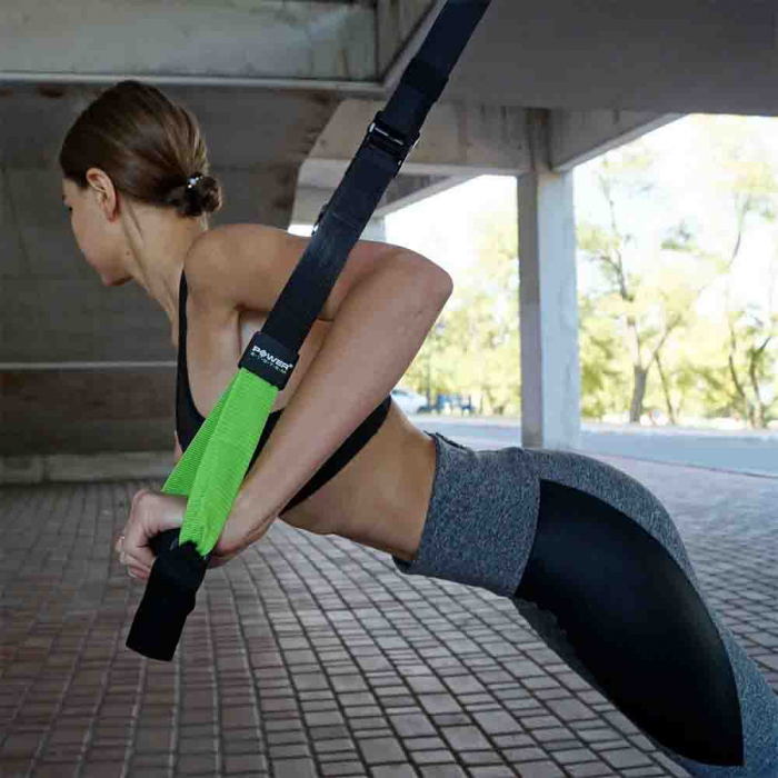 trx-power-training-set-power-system 11