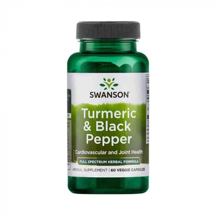 turmeric-black-pepper-swanson 0