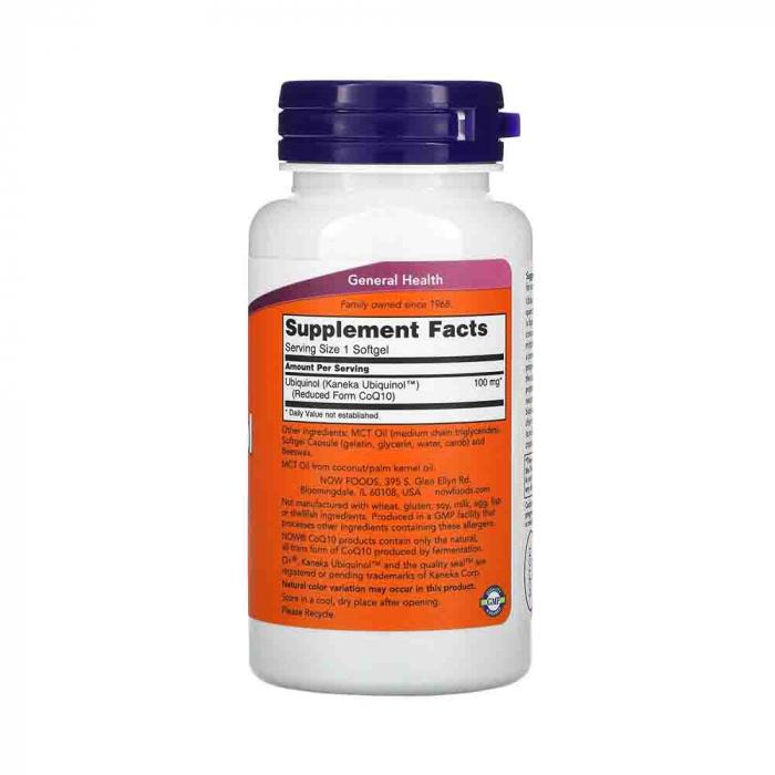 ubiquinol-active-coq10-100mg-now-foods 2