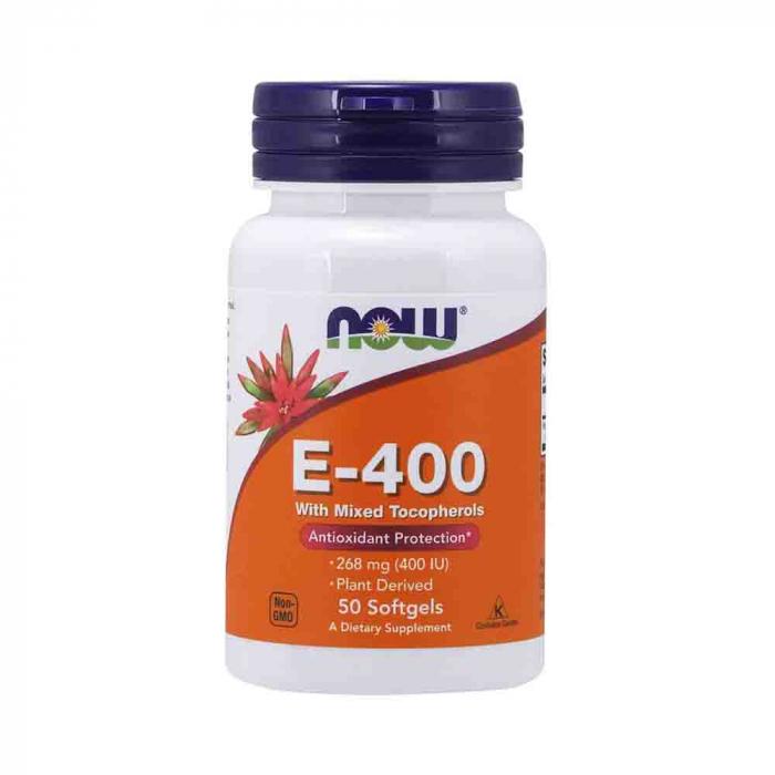 vitamin-e400-now-foods 0