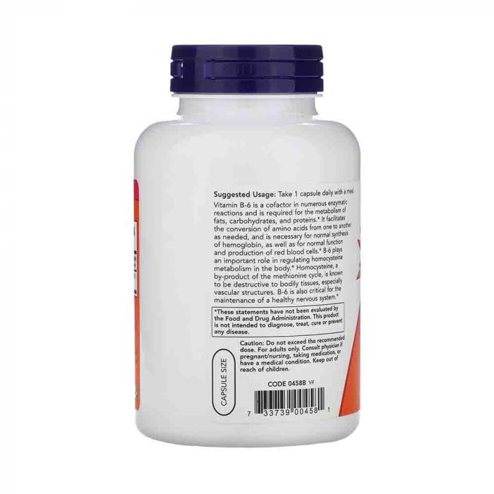 vitamina-b6-now-foods 2