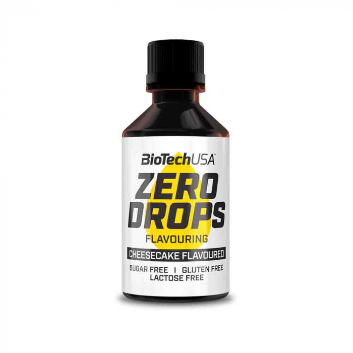 zero-drops-biotechusa 0