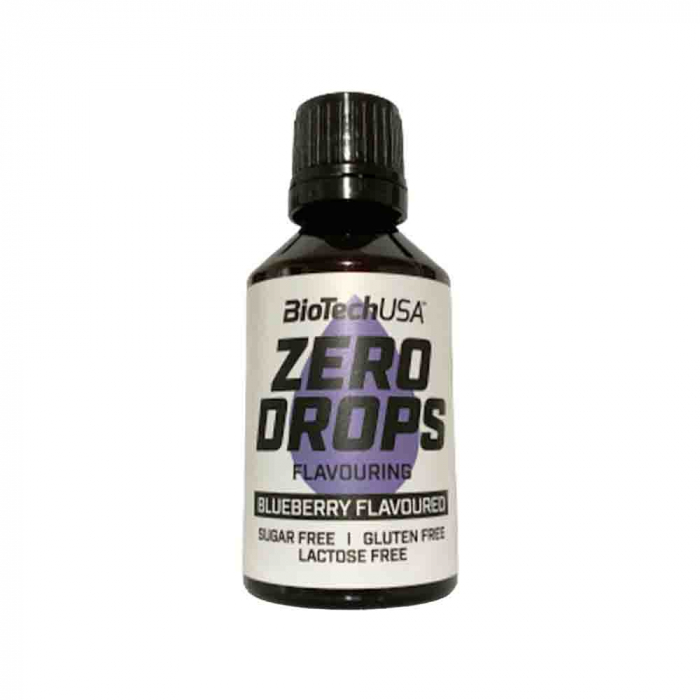 zero-drops-biotechusa 1