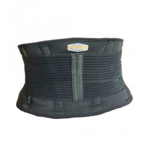 Centura modelare talie Neo Back Support, Power System, Cod: 60140