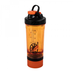 Power Shaker Protein, Scitec Nutrition, 800ml