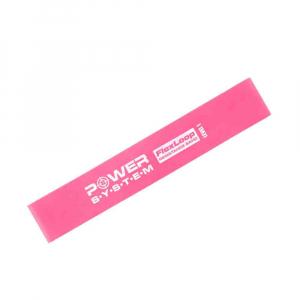 Banda elastica scurta Loop Band, Power System, Cod: 40612