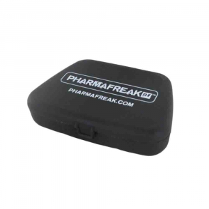 Cutie de pastile Pill Box, Pharmafreak2