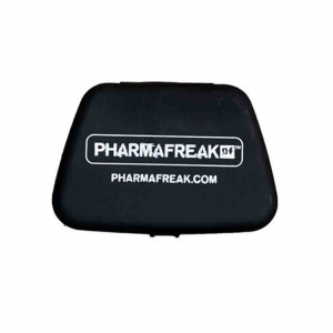 Cutie de pastile Pill Box, Pharmafreak0