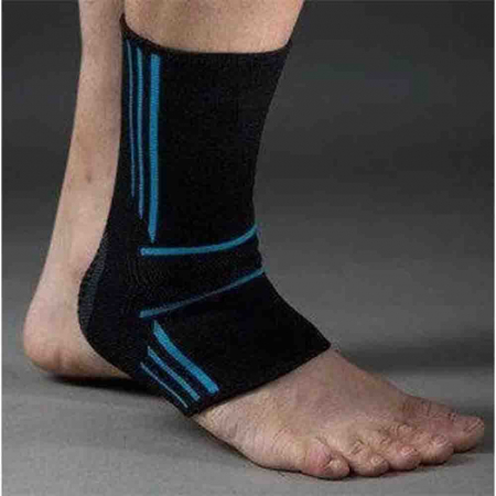 Protectie Glezne ANKLE SUPPORT EVO, Power System, Cod: 60221