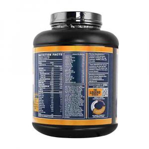 Pro-Antium Protein, Ronnie Coleman, 2550g2