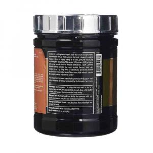 100% Creatina Monohidrata, Scitec Nutrition1