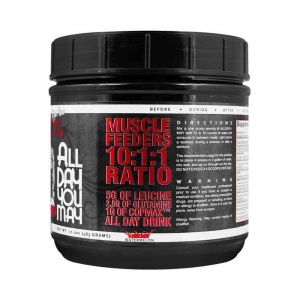 All day you may, Rich Piana Nutrition, 465g1