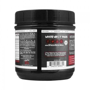 All day you may, Rich Piana Nutrition, 465g3