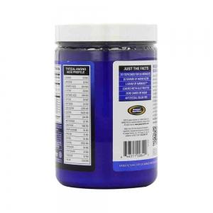 Aminolast, Gaspari Nutrition, 420g2