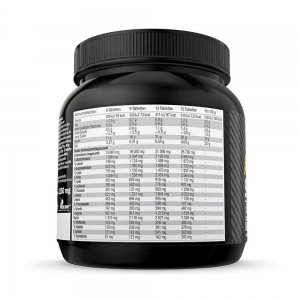 Anabolic Amino 9000, Olimp Nutrition, 300 tablete2