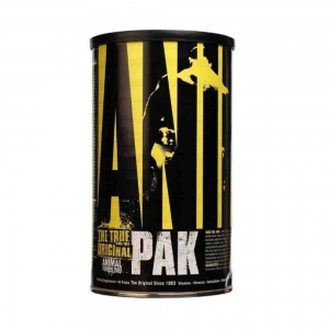 Animal Pak, Universal Nutrition, 44 plicuri0