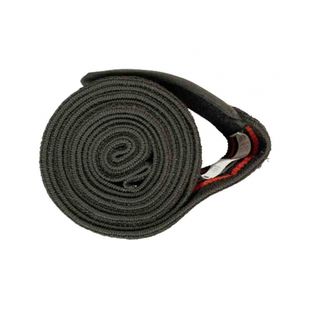 Bandaje pentru genunchi Knee Wraps, Power System, Cod: 37003