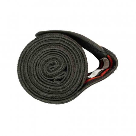 Bandaje pentru genunchi Knee Wraps, Power System, Cod: 37004