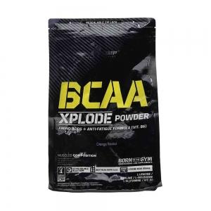 BCAA Xplode, Olimp Nutrition, 1000g