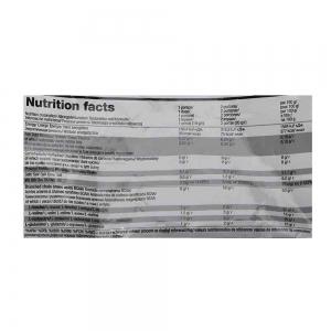 BCAA Xplode, Olimp Nutrition, 1000g2