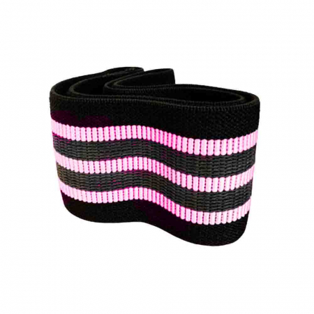 Benzi elastice textile BOOTY BAND, Power System, Cod: 40913