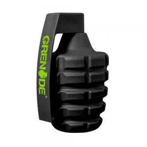 Grenade Black Ops, Grenade, 100 capsule3