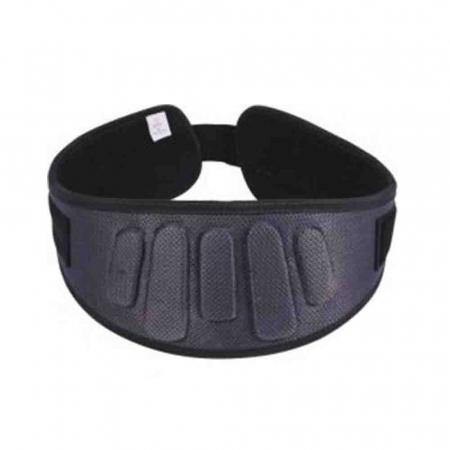 Centura de fitness Extreme Belt, MadMax5