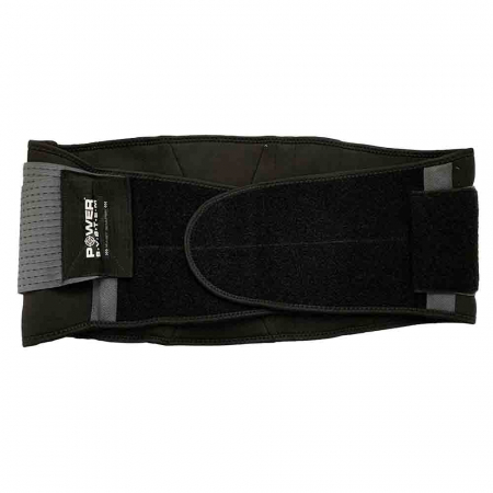 Centura Modelatoare WAIST SHAPER, Power System Cod: 60318