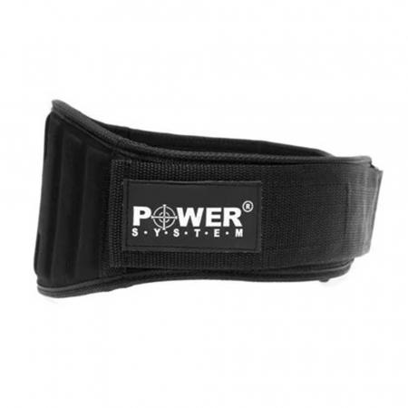 Centura Fitness Neopren BELT PROFESSIONAL, Power System, Cod: 31501