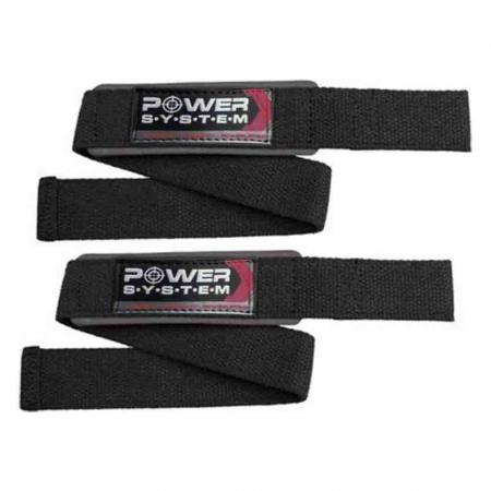 Chingi (curele) POWER STRAPS, Power System, Cod: 34001