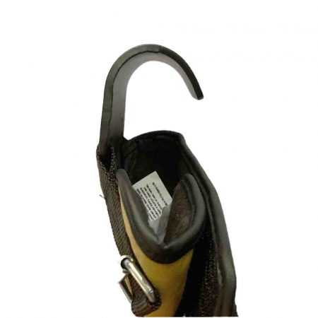 Chingi cu carlig metalic POWER HOOKS, Power System, Cod: 33006