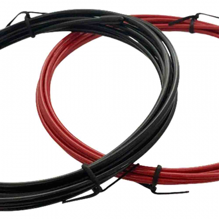 Coarda de Sarit HI SPEED JUMP ROPE, Power System, Cod: 40794