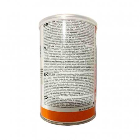 Complex pentru Articulatii Flexit Drink, Nutrend, 400g3
