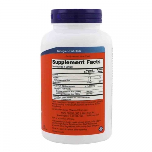 DHA-500, Now Foods, 500 DHA/250 EPA, 90 softgels1