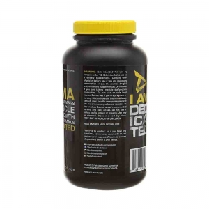 Enigma, Dedicated Nutrition. 50 capsule1