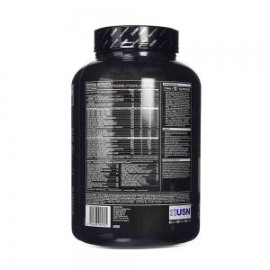 Hyperbolic Mass All In One Gainer, USN1