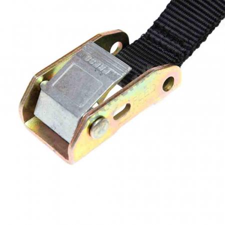 Inele de Gimnastica (CrossFit) GYMNASTIC RINGS, Power System, Cod: 40482