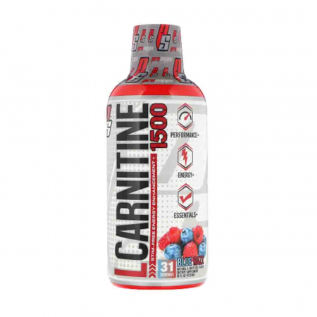 l-carnitine-prosupps [0]