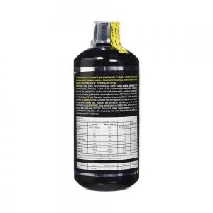 Liquid Amino, BioTech USA, 1000ml2