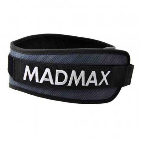 Centura de fitness Extreme Belt, MadMax1
