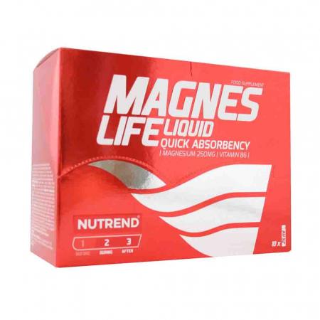 magneziu-lichid-magneslife-shot-nutrend [1]